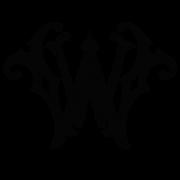 The Weddings Genie's Company logo